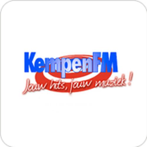 Kempen FM's avatar