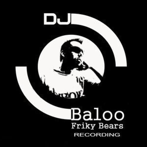 djbaloo's avatar