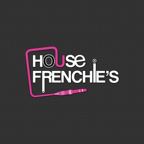 House Frenchie's's avatar