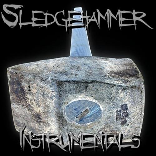 SledgehammerInstrumentals's avatar