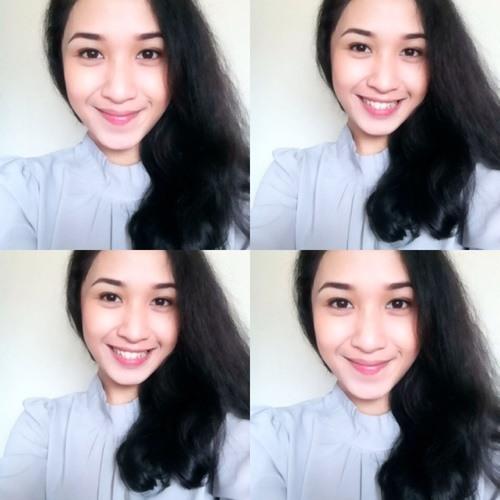 Intanamaliasafira's avatar