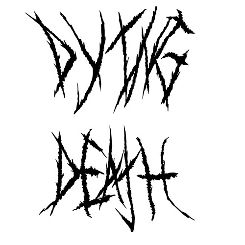 Dying Death's avatar