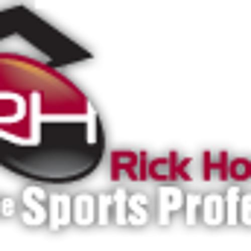 Horrow Sports Ventures's avatar
