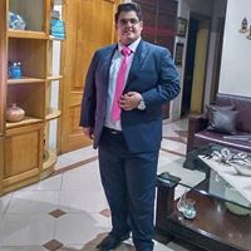Abdul Rehman's avatar