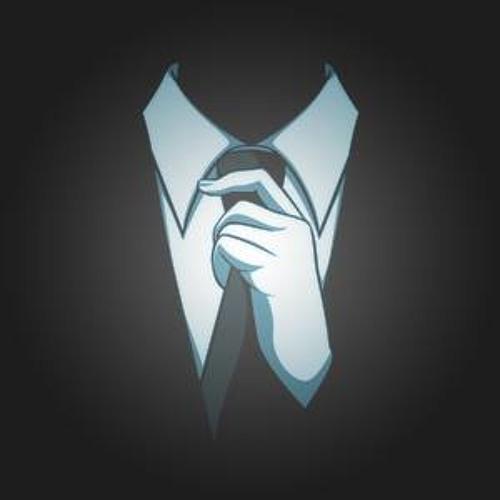 zajecc's avatar