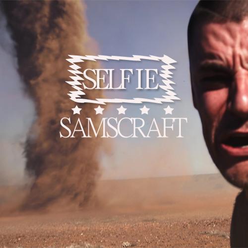 SamsCraft's avatar
