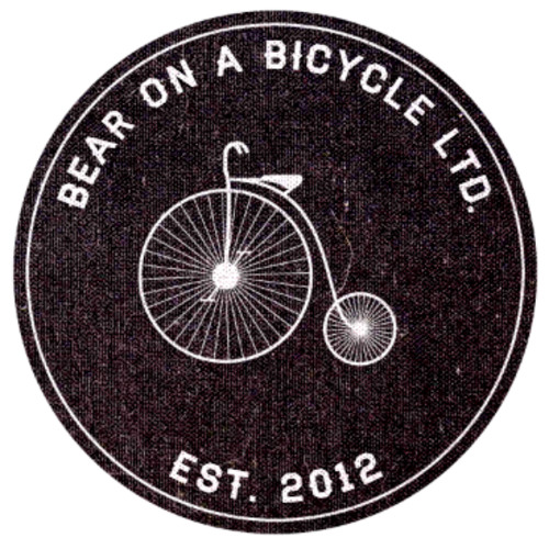 Bear On A Bicycle Records's avatar