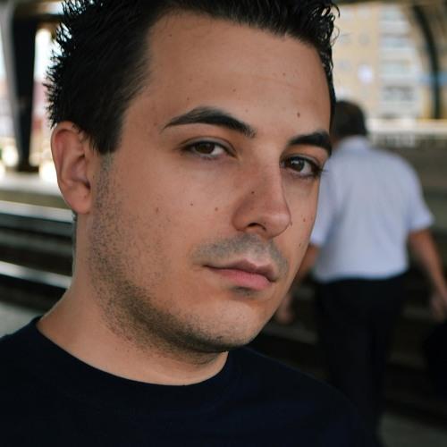 Pessimal's avatar