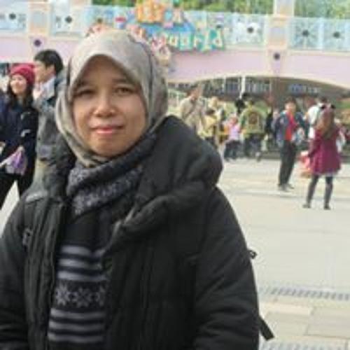 Wati Abdurrahman's avatar