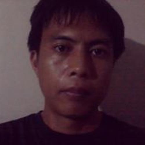 ervill25's avatar