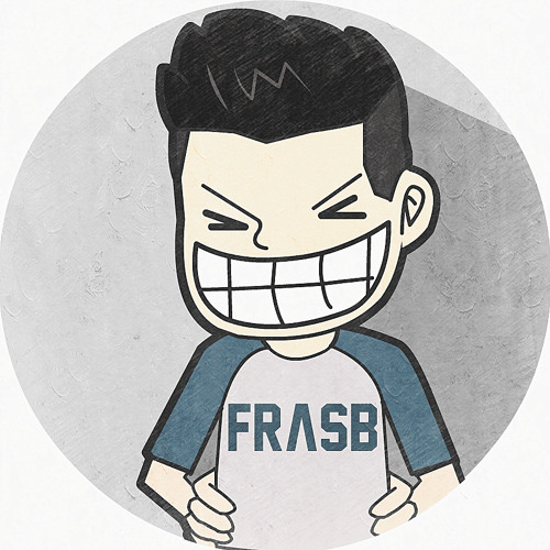 FRASB's avatar