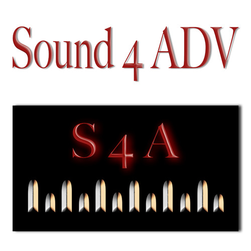 Sound 4 ADV's avatar