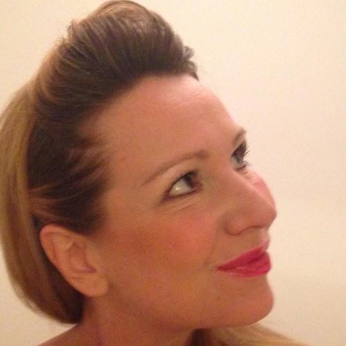 Cristina Murken's avatar