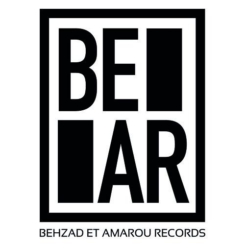 Behzad Et Amarou Records's avatar