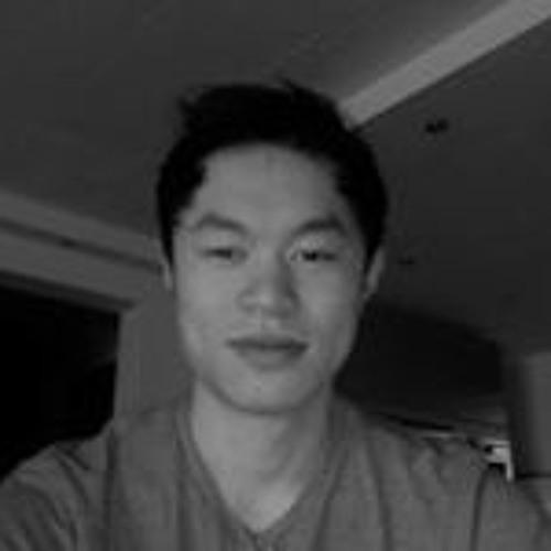 Phuc Pham's avatar
