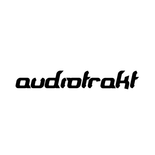 Audiotrakt's avatar