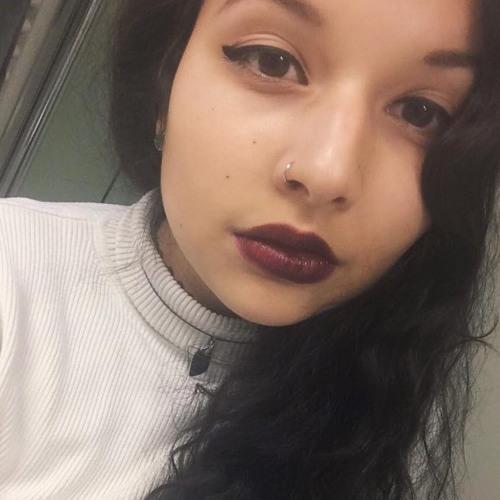 naomiamanda's avatar