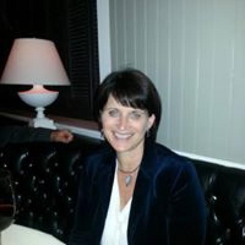Laurie Harris's avatar