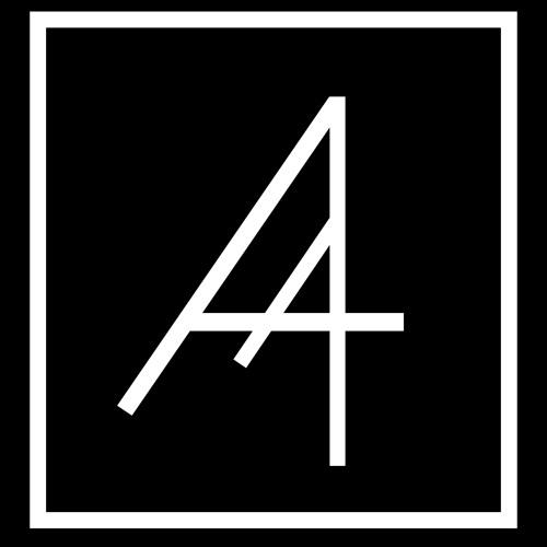 Abraham Adhinugroho's avatar