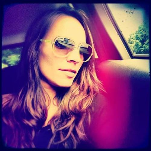 Denise Hundgeburth's avatar