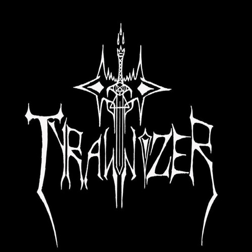 Tyrannizer's avatar