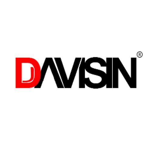 Dj Davisin's avatar