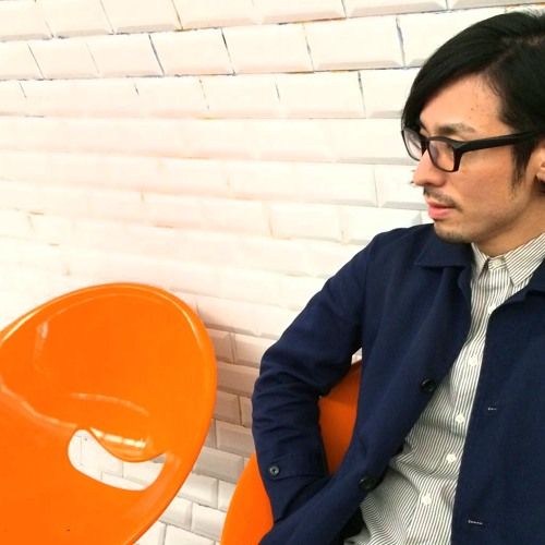 Ryoh Mitomi's avatar