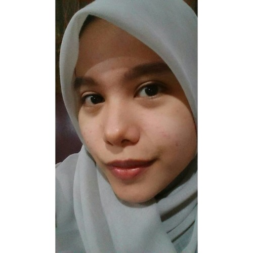 ima's avatar
