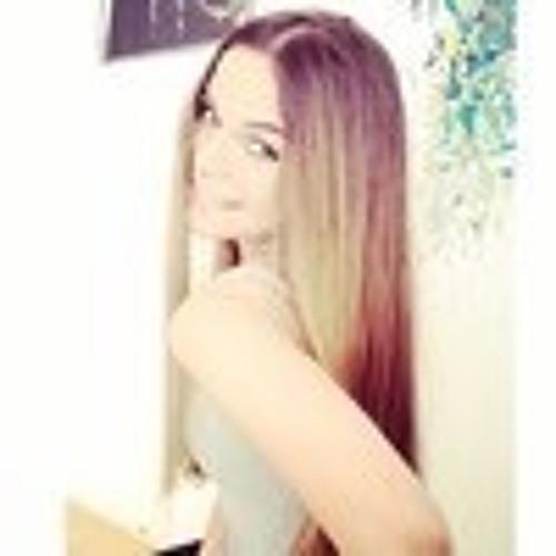 Sol Artadi's avatar
