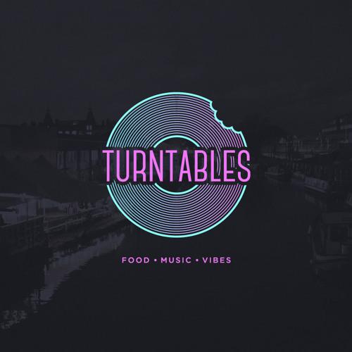 TurntablesLDN's avatar
