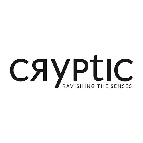 crypticglasgow's avatar