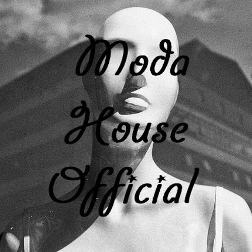 Moda House's avatar