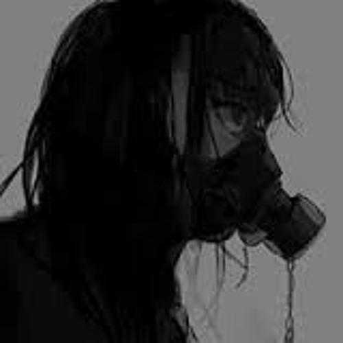 ThE-ILLu's avatar