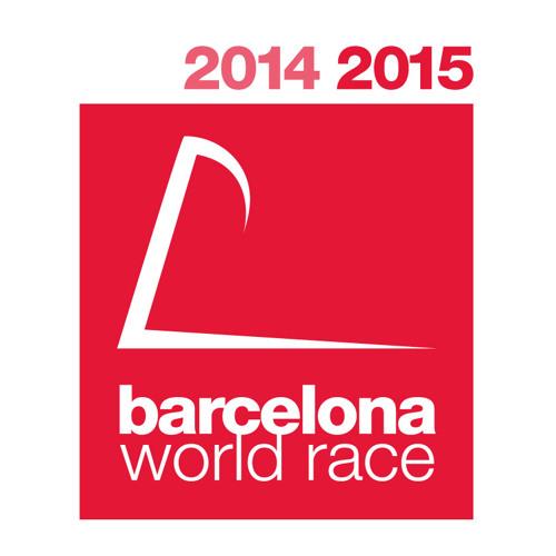 Barcelona World Race's avatar