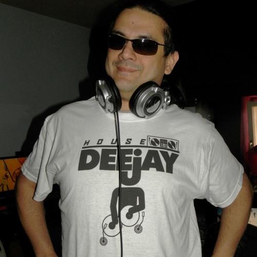 Mitch Milton's avatar