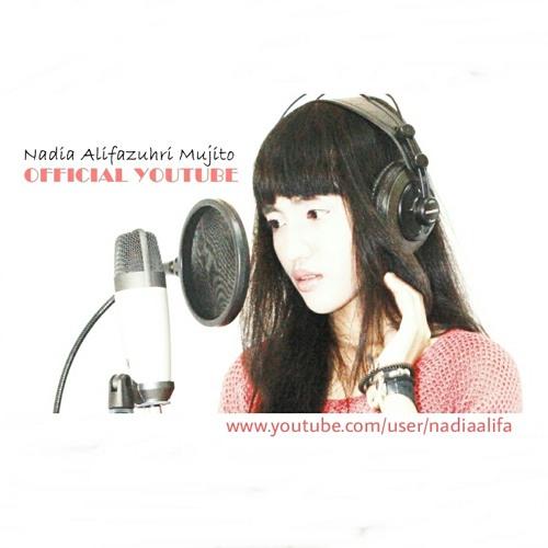 Nadia Alifazuhri's avatar