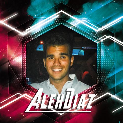 alexdiazdj's avatar