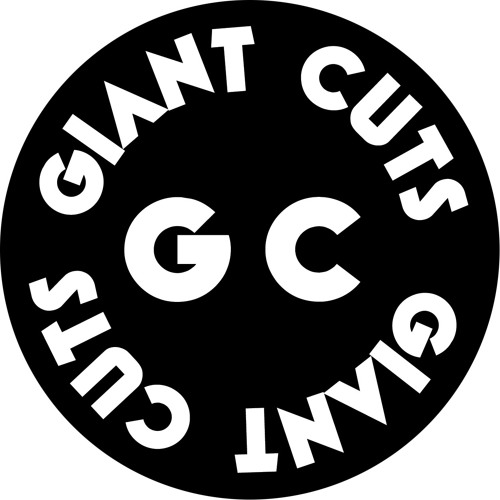 Giant Cuts's avatar