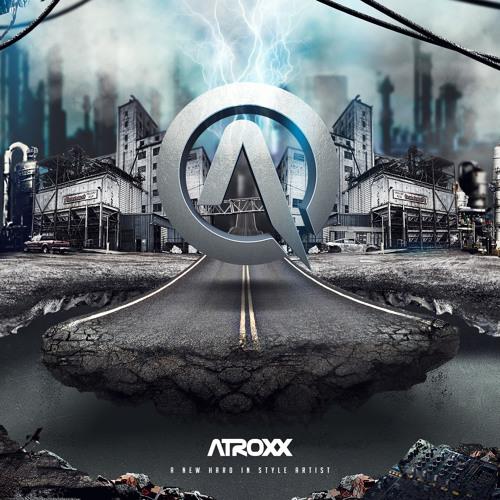 Atroxx - Chimera