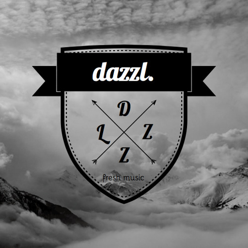 dazzl.'s avatar