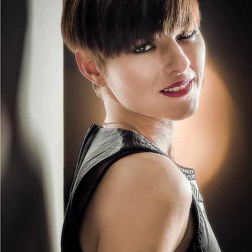 Elodie Souladie's avatar