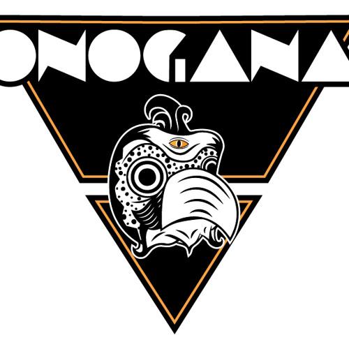 Onogana's avatar