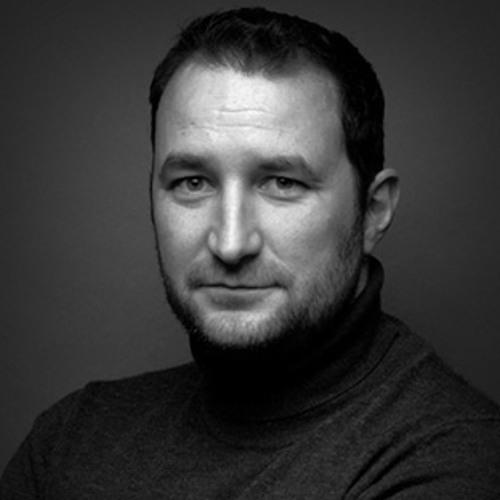 Thierry Pigot's avatar