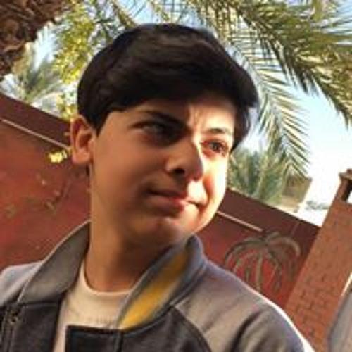 Faisal Alrawaf's avatar