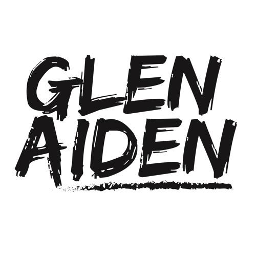 GlenAiden's avatar