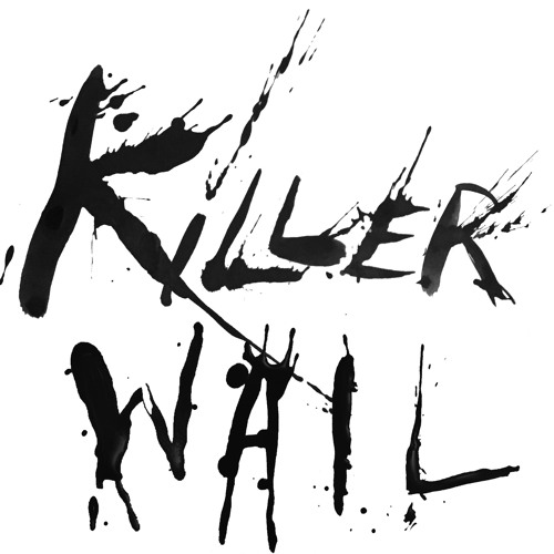 Killer Wail Records's avatar