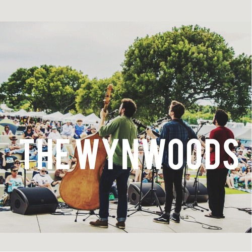 thewynwoods's avatar