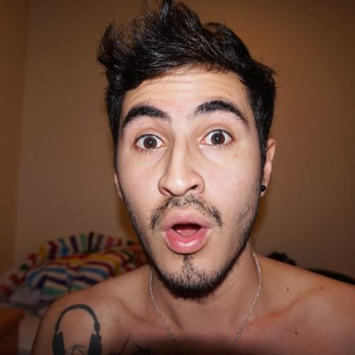 Felipe Veras's avatar