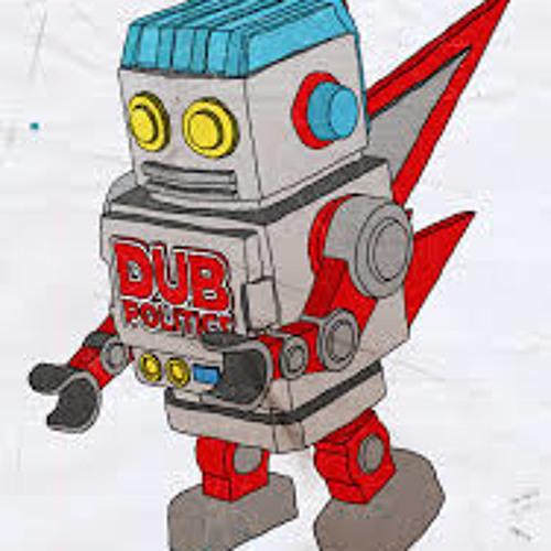 nelsondrums's avatar