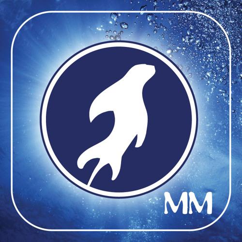MUSKRAT Magazine's avatar